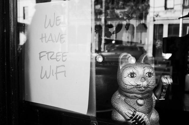 Sådan sparer du penge med mobilt bredbånd,