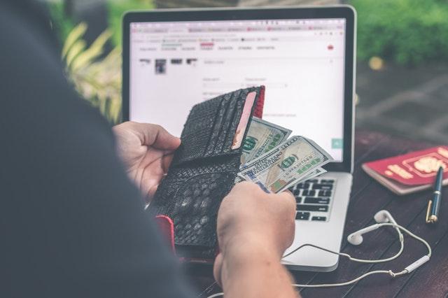 Tjen penge på betalte undersøgelser online omkring lån