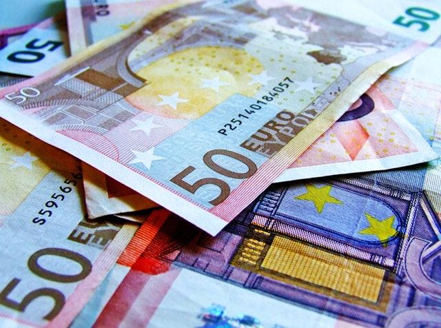 Alternativ til banklån - Få finansieret dit lån med crowdlending