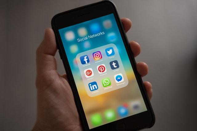 Få råd til den ny iPhone 11